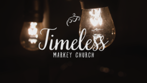 Title-Graphic-Timeless